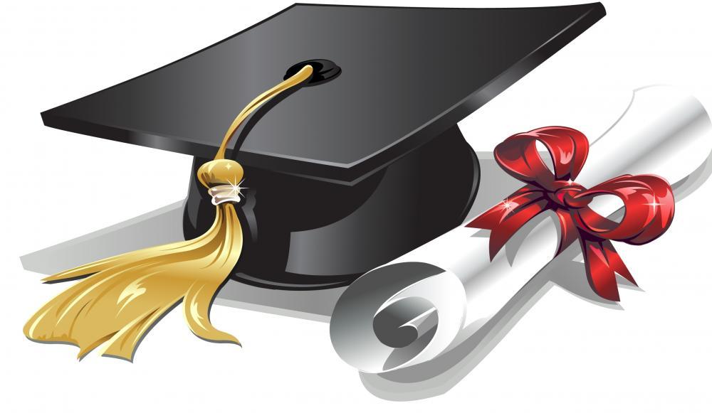 Quy chế tuyển sinh và Đào tạo của Trường Cao đẳng ASEAN năm 2016