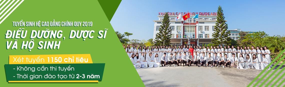 https://tuyensinh.cdasean.edu.vn/#dang-ky