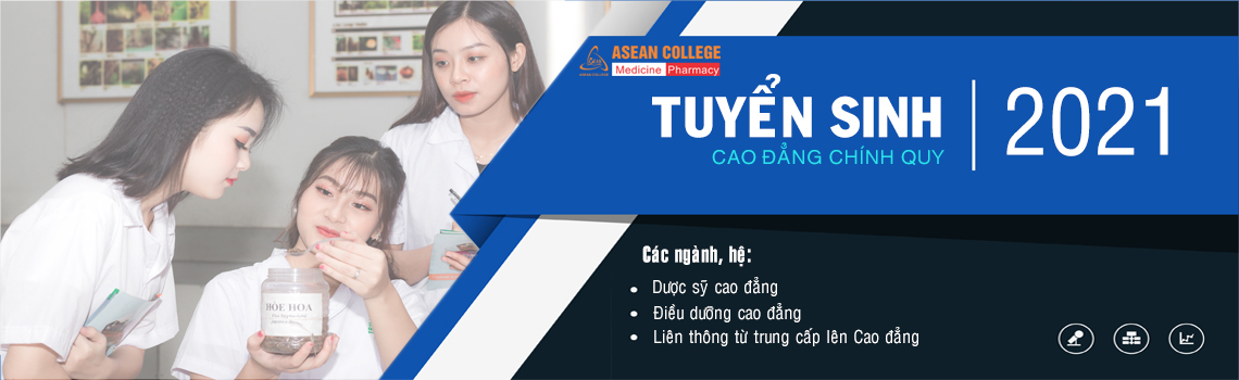 http://tuyensinh.cdasean.edu.vn