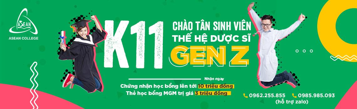 https://tuyensinh.cdasean.edu.vn/#hoi-dong