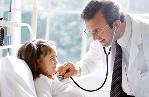 Những điều cần biết khi chọn học ngành Y sĩ đa khoa