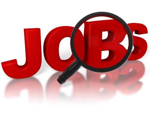 Thông báo Kết quả tuyển dụng