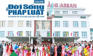 Cao đẳng Y Dược ASEAN đặt mục tiêu đổi mới chính mình