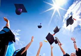 Thông báo lịch phát bằng tốt nghiệp cho Khóa 5 hệ chính quy