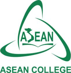 Thời khóa biểu tuần 14 năm học 2018 - 2019