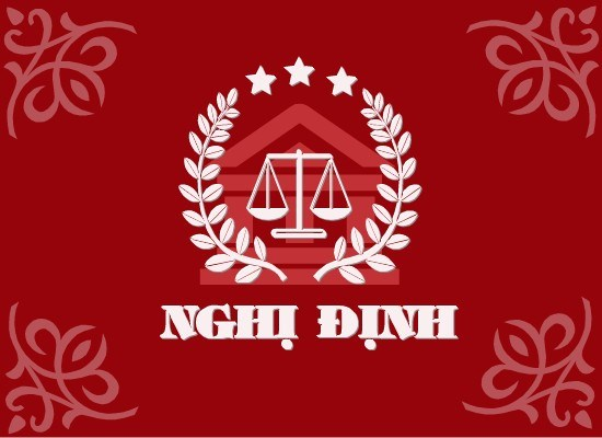 Nghị định 54/2017/NĐ-CP về quy định chi tiết một số và biện pháp thi hành Luật Dược