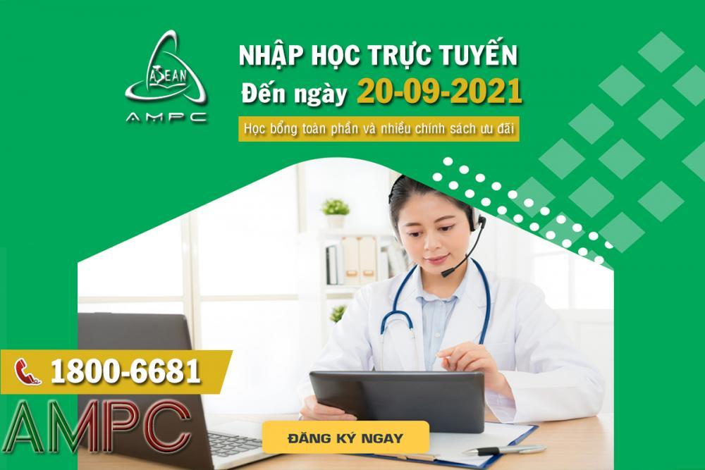 Danh sách thí sinh trúng tuyển CĐ Chính quy Khóa 11 (13.9.2021)
